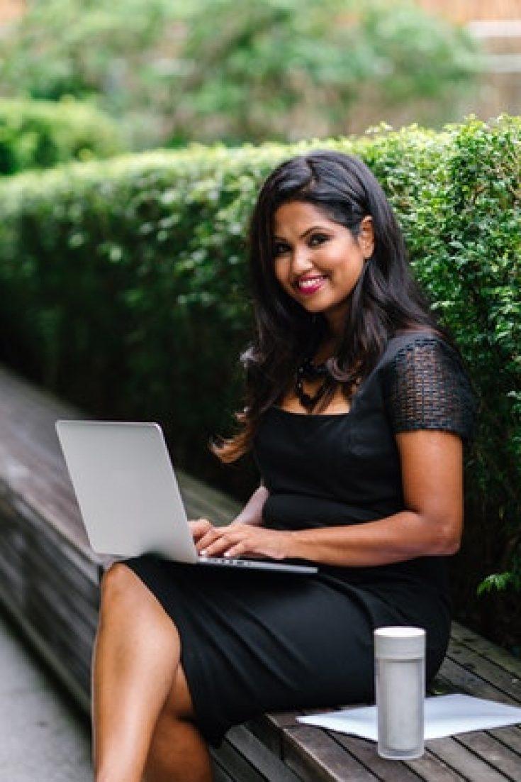 side-hustle-business-ideas-for-women6